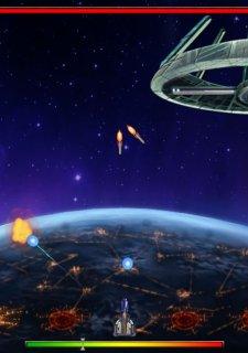 E.L.E. Missile Defense