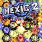 Скриншот Hexic 2 – Изображение 5