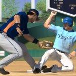 Скриншот MLB 08: The Show – Изображение 38