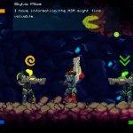 Скриншот Hive Jump – Изображение 1