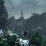 Скриншот Raven's Cry – Изображение 22