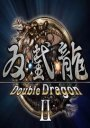 Double Dragon 2: Wonder of the Dragons