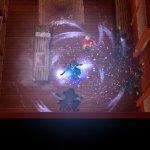 Скриншот Avatar: The Last Airbender – Изображение 8
