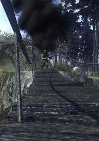 Warhound – фото обложки игры