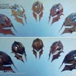 Скриншот Dragon Age: Inquisition – Изображение 169