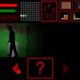 Скриншот The Consuming Shadow – Изображение 5