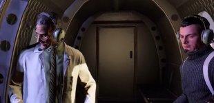 The Bureau: XCOM Declassified. Видео #11