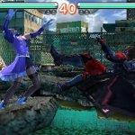 Скриншот Tekken 3D: Prime Edition – Изображение 26