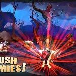 Скриншот Might & Mayhem – Изображение 5