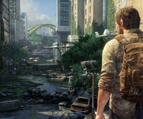 Гильдия сценаристов США назвала лучшие истории в видеоиграх 2013 года