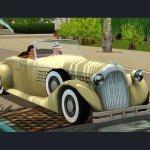 Скриншот The Sims 3: Roaring Heights – Изображение 8