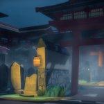 Скриншот Aragami – Изображение 17