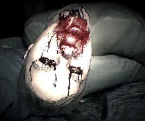 В Resident Evil 7 будут кросс-сейвы на Xbox One и PC
