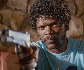 Сценарист Pulp Fiction вернулся в Канны с подростковой антиутопией