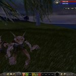 Скриншот Asheron's Call 2: Fallen Kings – Изображение 16