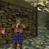 Скриншот Dragon Lore: The Legend Begins – Изображение 3