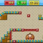 Скриншот Mario vs. Donkey Kong: Tipping Stars – Изображение 4