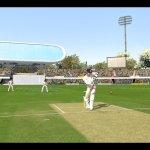 Скриншот Ashes Cricket 2013 – Изображение 5