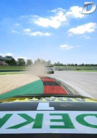 Обложка RaceRoom - DTM Experience 2013