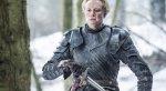 Спойлер: в 7-м сезоне «Игры престолов» покажут историческую встречу - Изображение 5