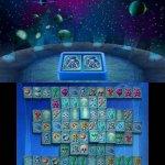 Скриншот 3D Game Collection: 55-in-1 – Изображение 3