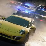 Скриншот Need for Speed: Most Wanted - A Criterion Game – Изображение 26