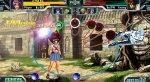 SNK Playmore придет на мобильные с музыкальным файтингом - Изображение 3