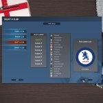 Скриншот Club Manager 2017 – Изображение 1
