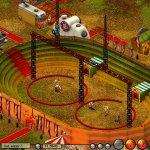 Скриншот Shrine Circus Tycoon – Изображение 12