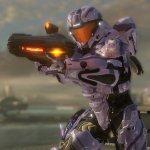 Скриншот Halo 4: Majestic Map Pack – Изображение 27