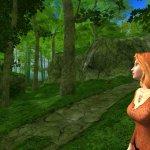 Скриншот Mirrorland – Изображение 2