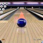 Скриншот Arcade Sports – Изображение 13