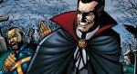Тест Канобу: самые безумные факты о супергероях - Изображение 60