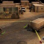 Скриншот Frontline Tactics – Изображение 8