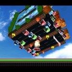Скриншот Frogger 3D – Изображение 2