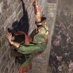 Скриншот Dynasty Warriors 9 – Изображение 69