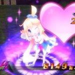 Скриншот Mugen Souls Z – Изображение 14