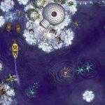 Скриншот Turtle Bay – Изображение 4