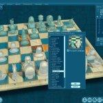 Скриншот Chessmaster 10th Edition – Изображение 7