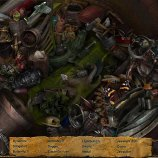 Скриншот The Lost City: Chapter One – Изображение 2