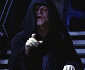 Создатели God of War вдохновлялись отмененным сериалом по Star Wars
