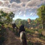 Скриншот The Witcher 3: Wild Hunt – Изображение 50