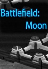 Обложка Battlefield Moon