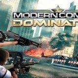 Скриншот Modern Combat: Domination