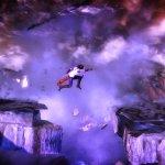 Скриншот Climax Studios Action Game – Изображение 1