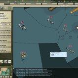 Скриншот Hearts of Iron II: Doomsday