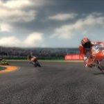 Скриншот MotoGP 10/11 – Изображение 34