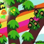 Скриншот Jungle Rumble – Изображение 9