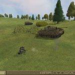 Скриншот Theatre of War (2007) – Изображение 8