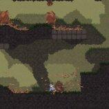Скриншот Dustforce